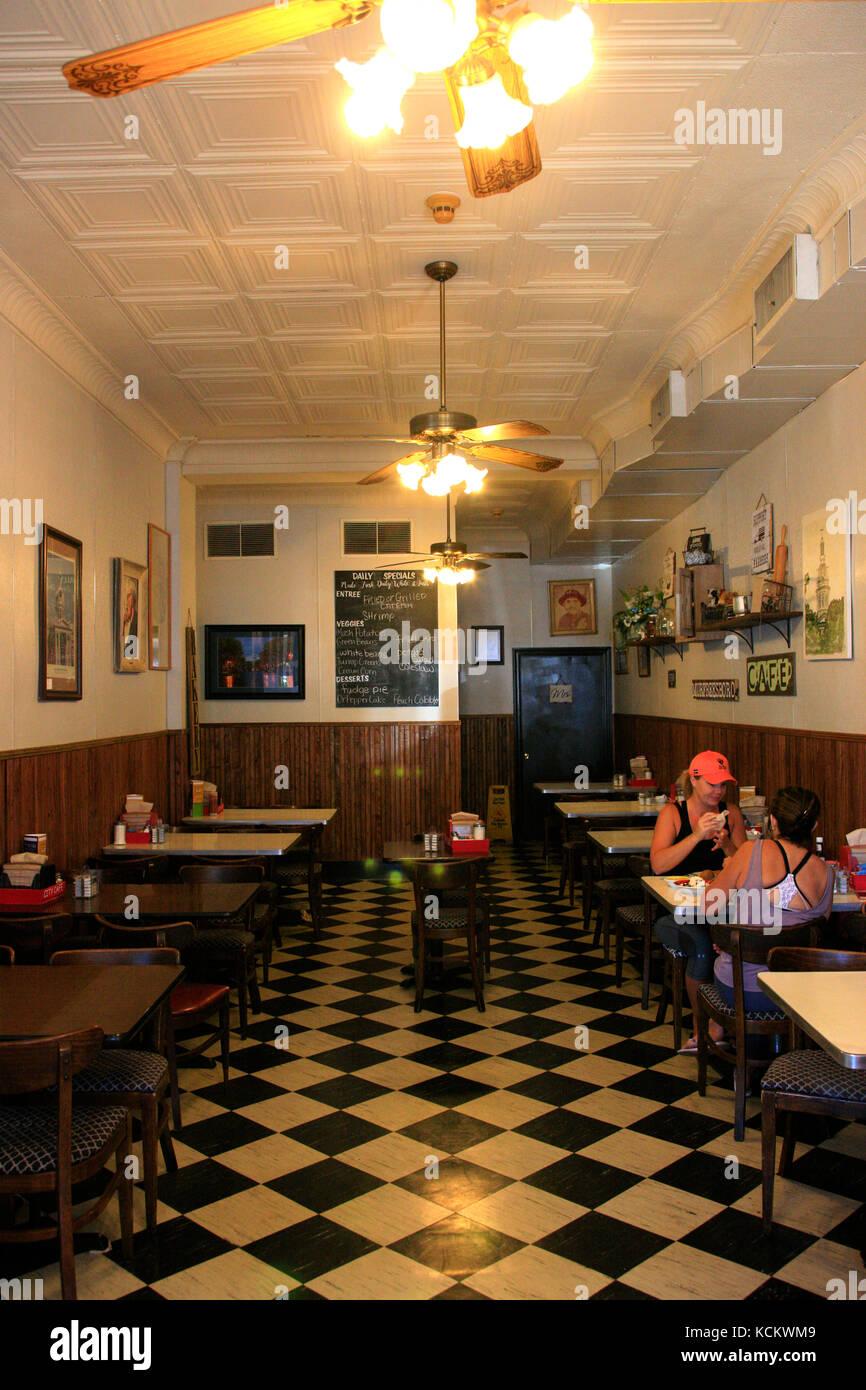 City Cafe Murfreesboro Tn