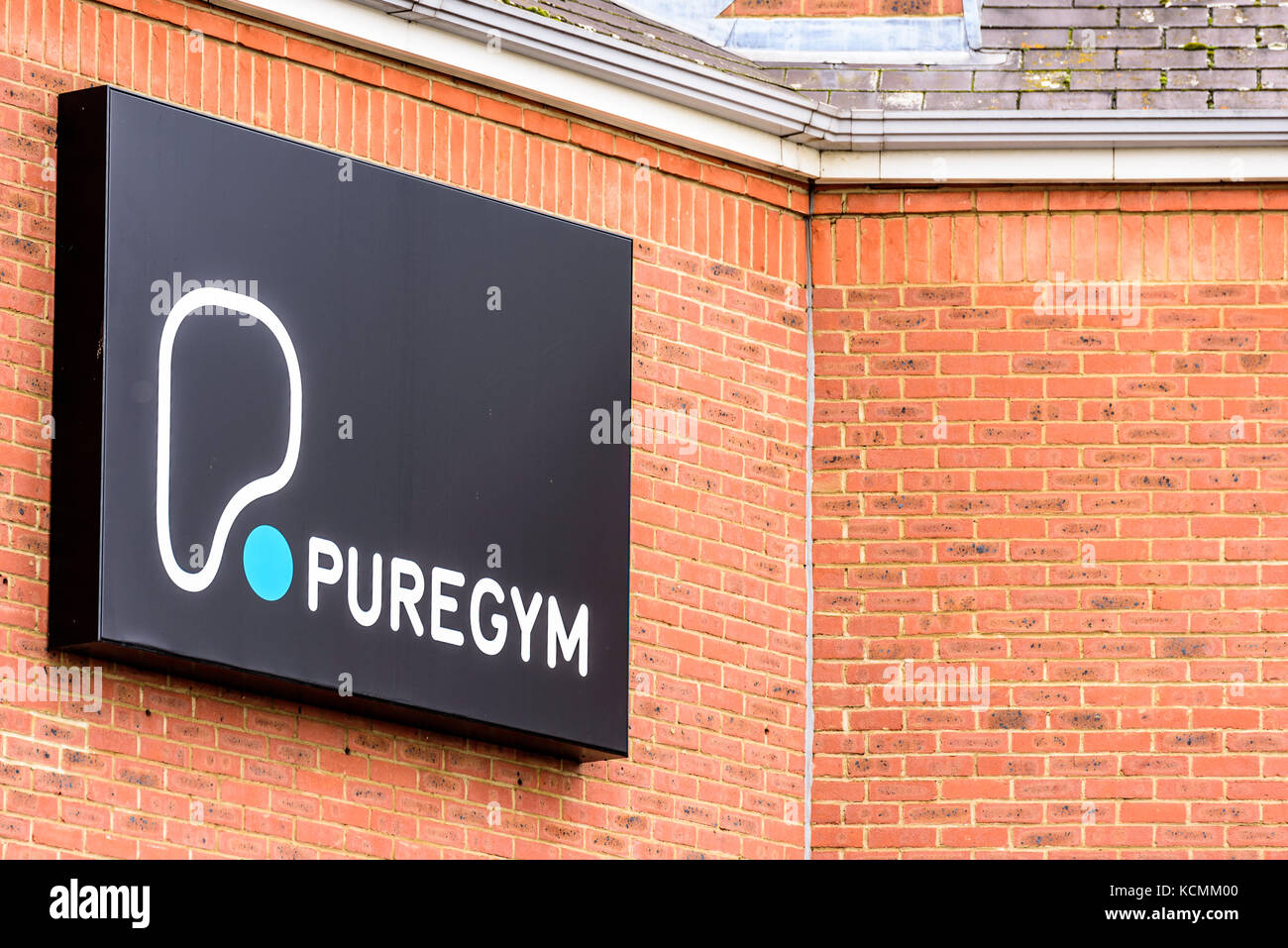 Fitness Logo Stock Photos Amp Fitness Logo Stock Images Alamy