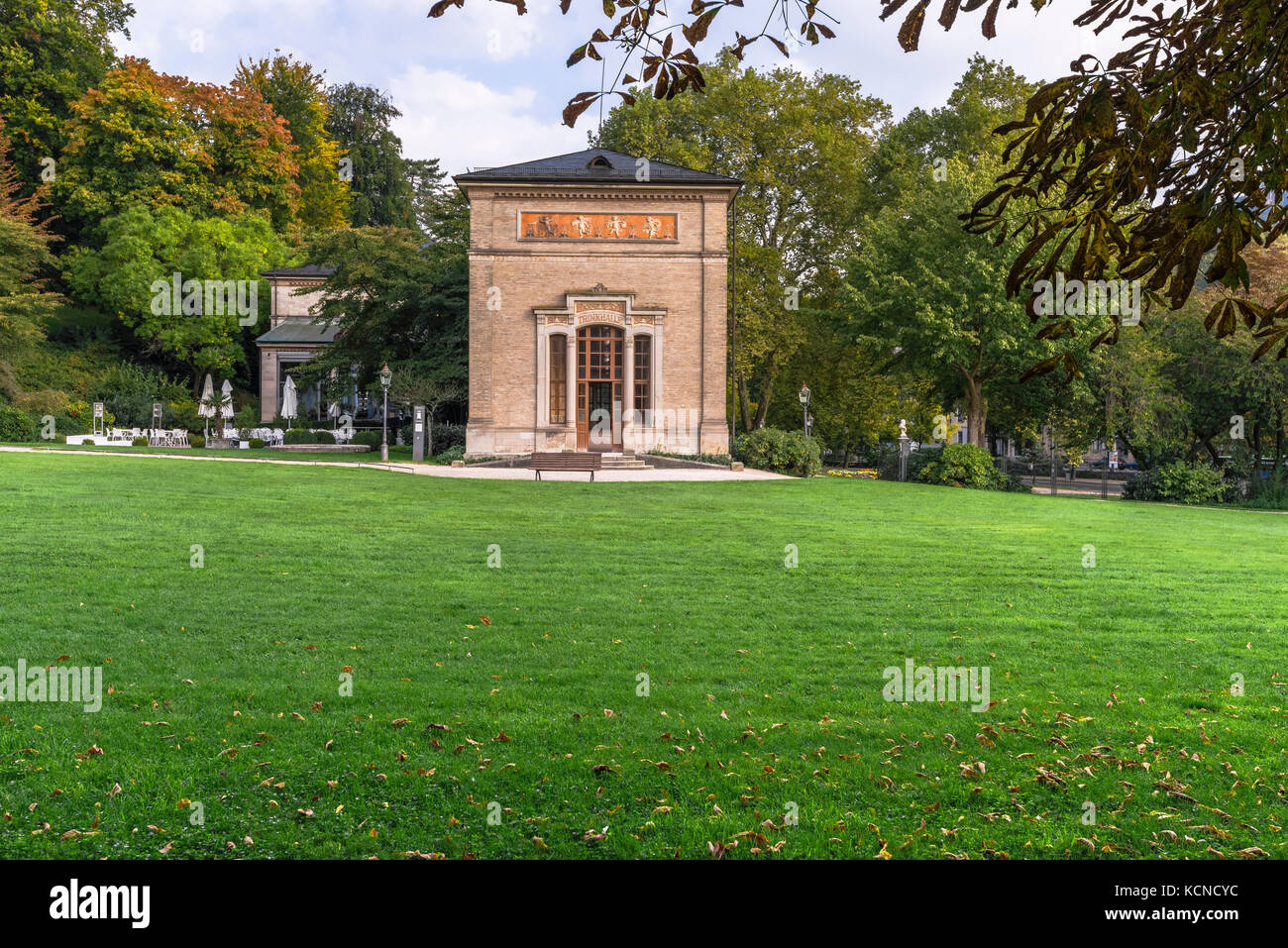 old pump house stock photos old pump house stock images alamy. Black Bedroom Furniture Sets. Home Design Ideas