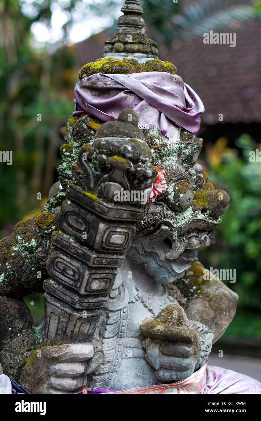 Carving carve statue sculpture stock photos