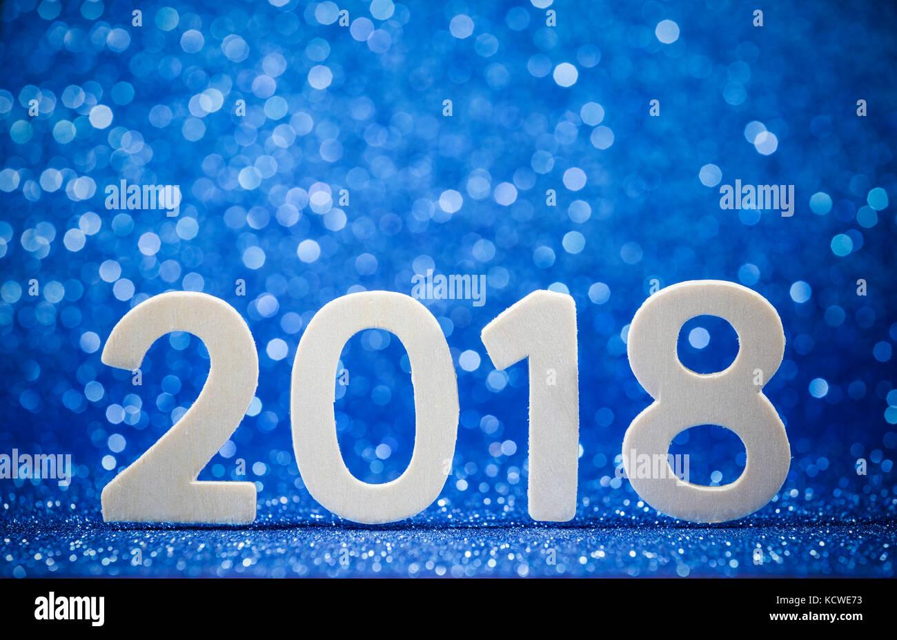 2018 Card Stock Photos amp Images Alamy
