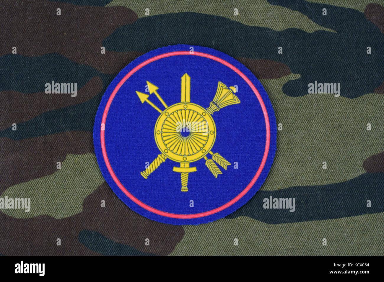 Yummy Niiiiiiiiiiiiiice russian strategic
