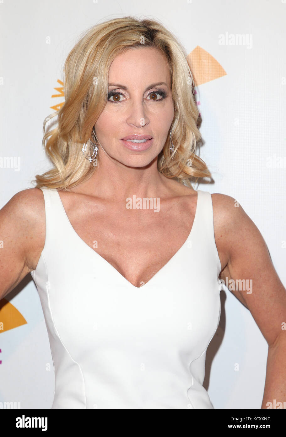 Camille Grammer nude (91 images) Video, Twitter, bra