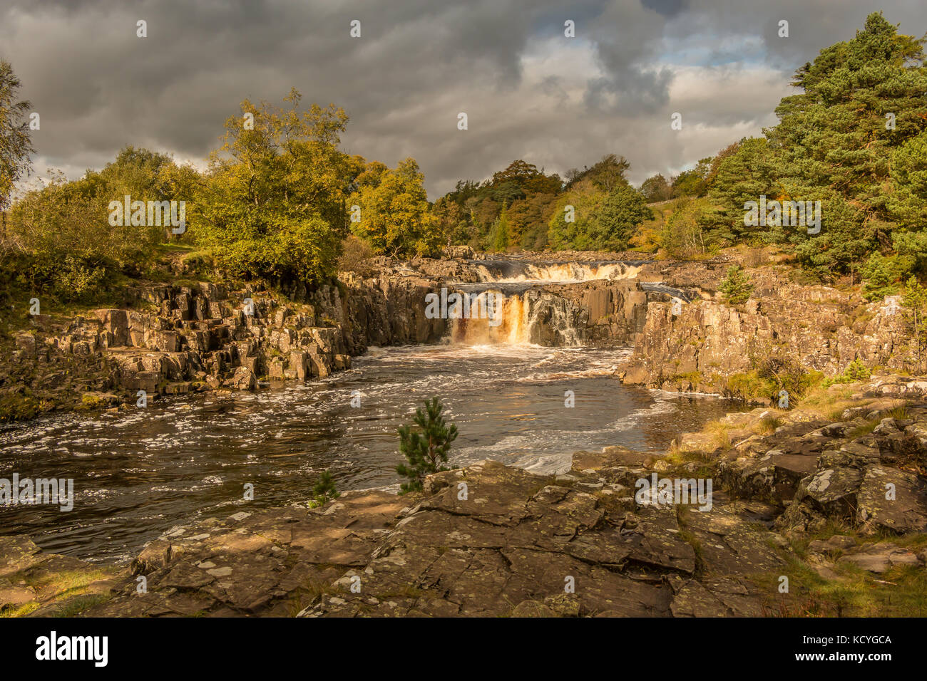 teesdale-landscape-autumn-colours-and-dr