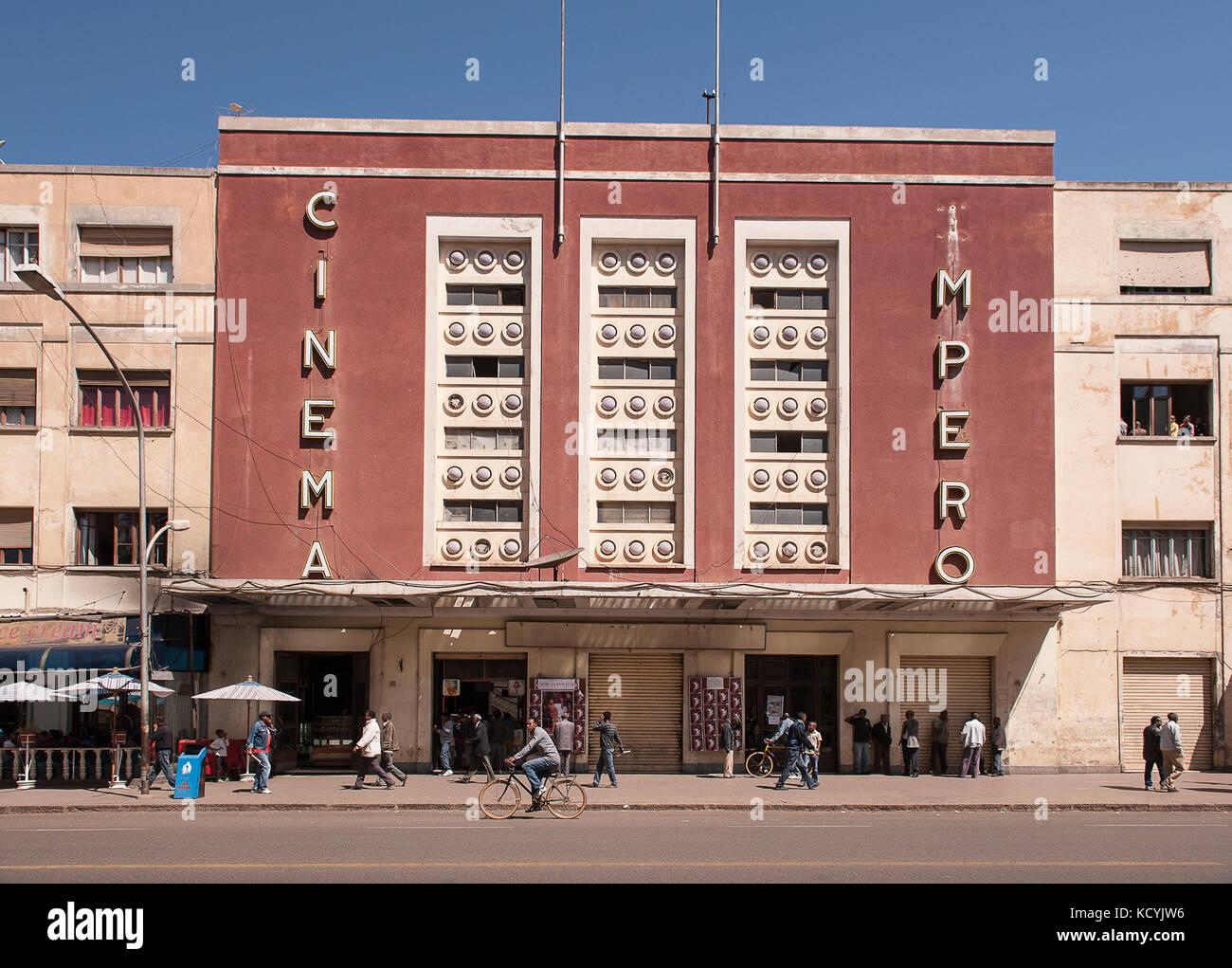 Gunwharf casino 11