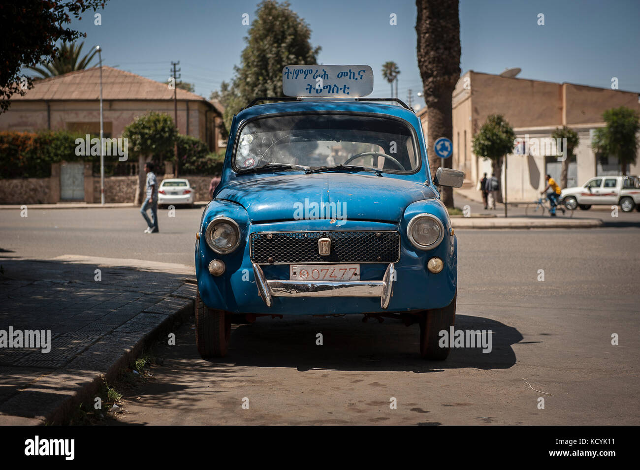 voiture ancienne stock photos voiture ancienne stock images alamy. Black Bedroom Furniture Sets. Home Design Ideas