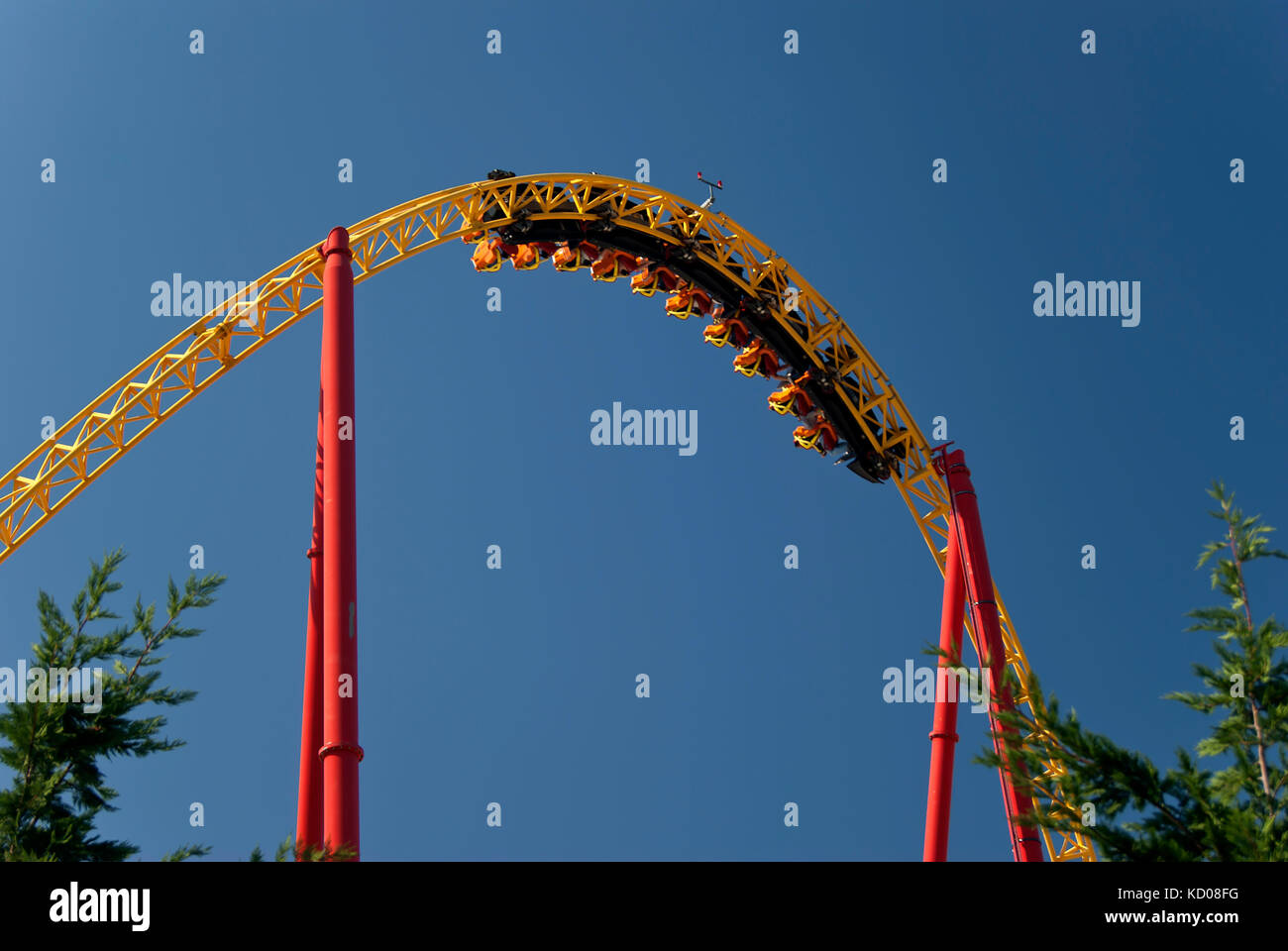 rides and rollercoasters Riding a roller coaster may spark potentially deadly abnormal heart rhythms in people with heart disease, researchers say.