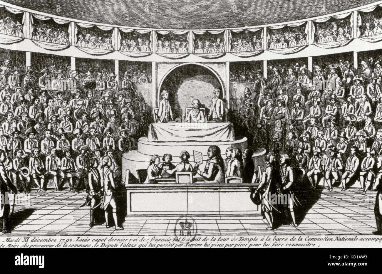 a history of the french revolution of 1789 1799 Histoire et dictionnaire de la revolution franfaise, 1789-1799, by jean tu-  lard  economic, social, religious, and political origins of the revolution he de .