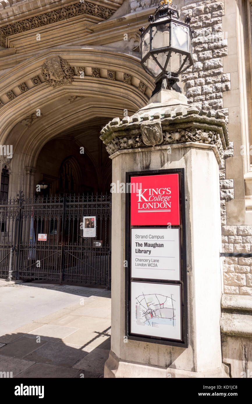 thesis kings college london For non-assessed essays, only one copy should be submitted no coversheet is  needed, but write your name clearly on the essay general we require you to.