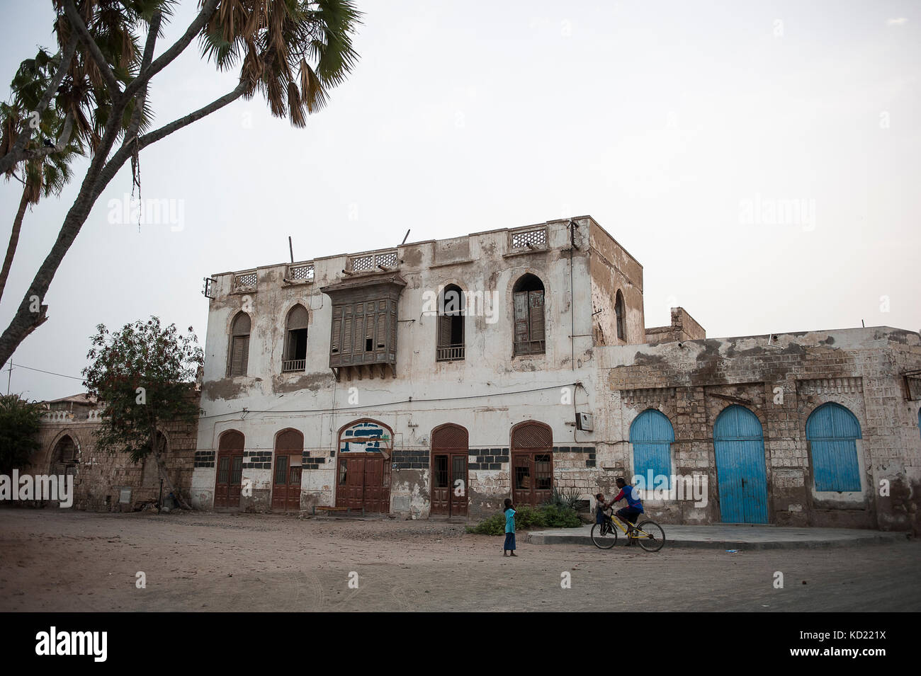 massawa eritrea stock photos massawa eritrea stock