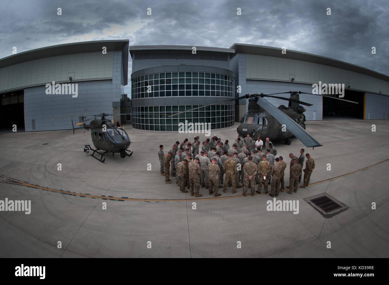 Jrotc Stock Photos & Jrotc Stock Images - Alamy