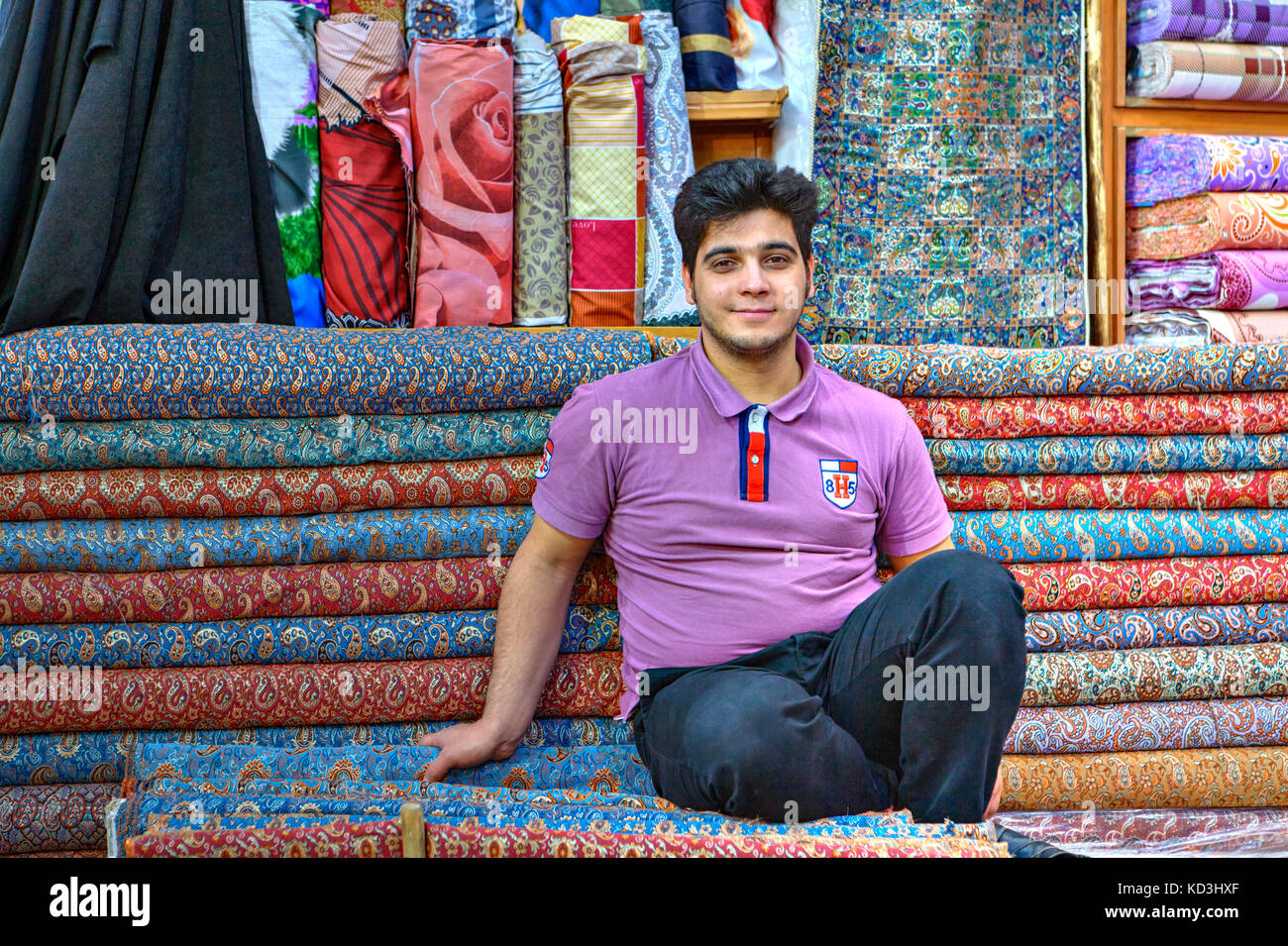 image Young iran boy in gay sex tube i was truly