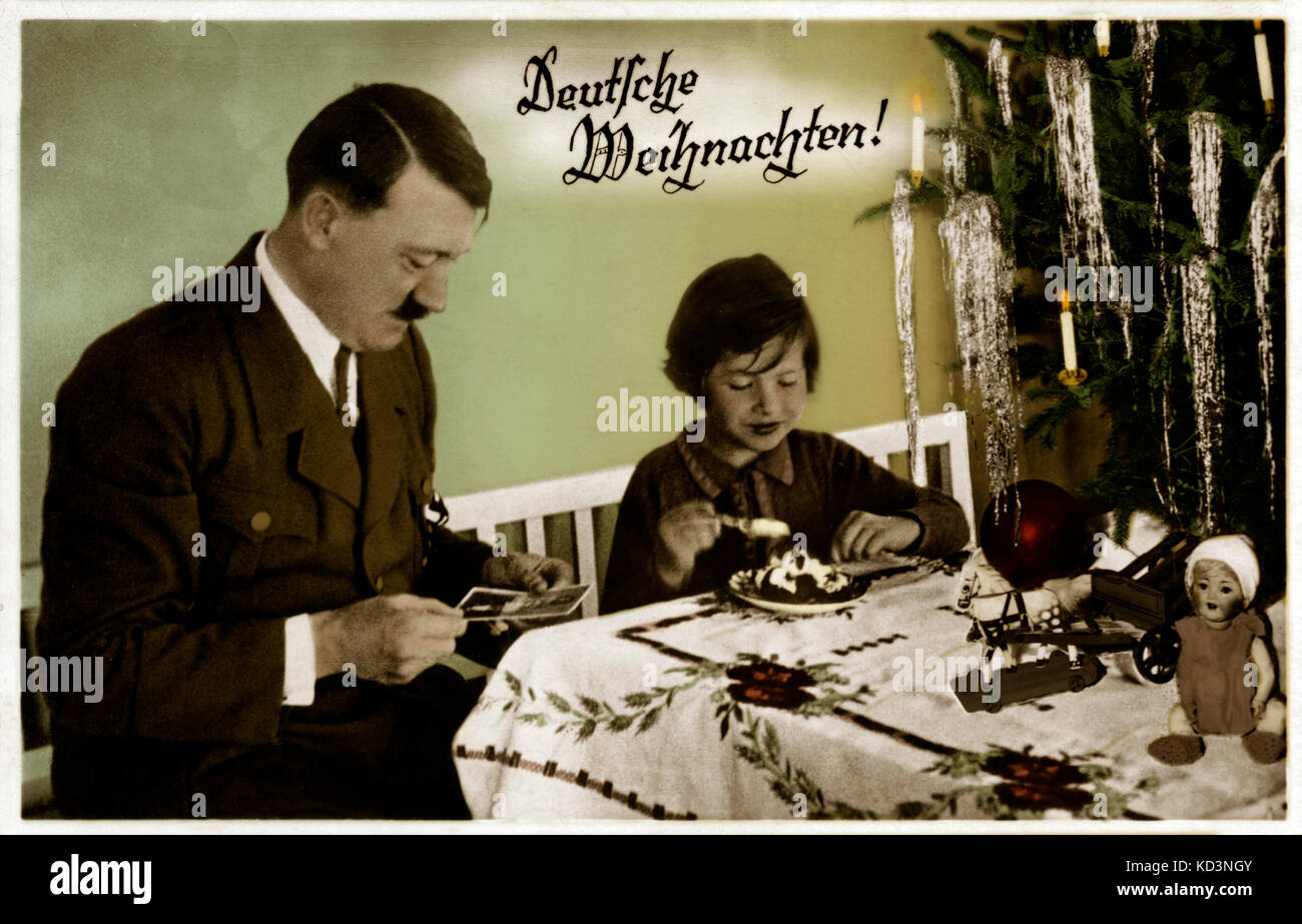 third reich and child stock photos third reich and child. Black Bedroom Furniture Sets. Home Design Ideas