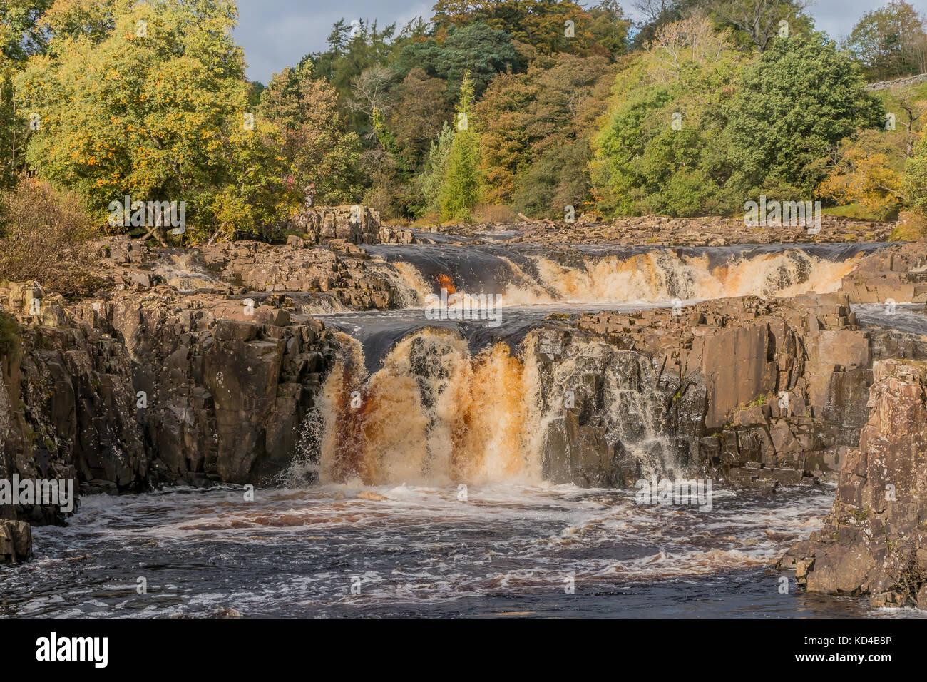 teesdale-landscape-autumn-colours-and-dr