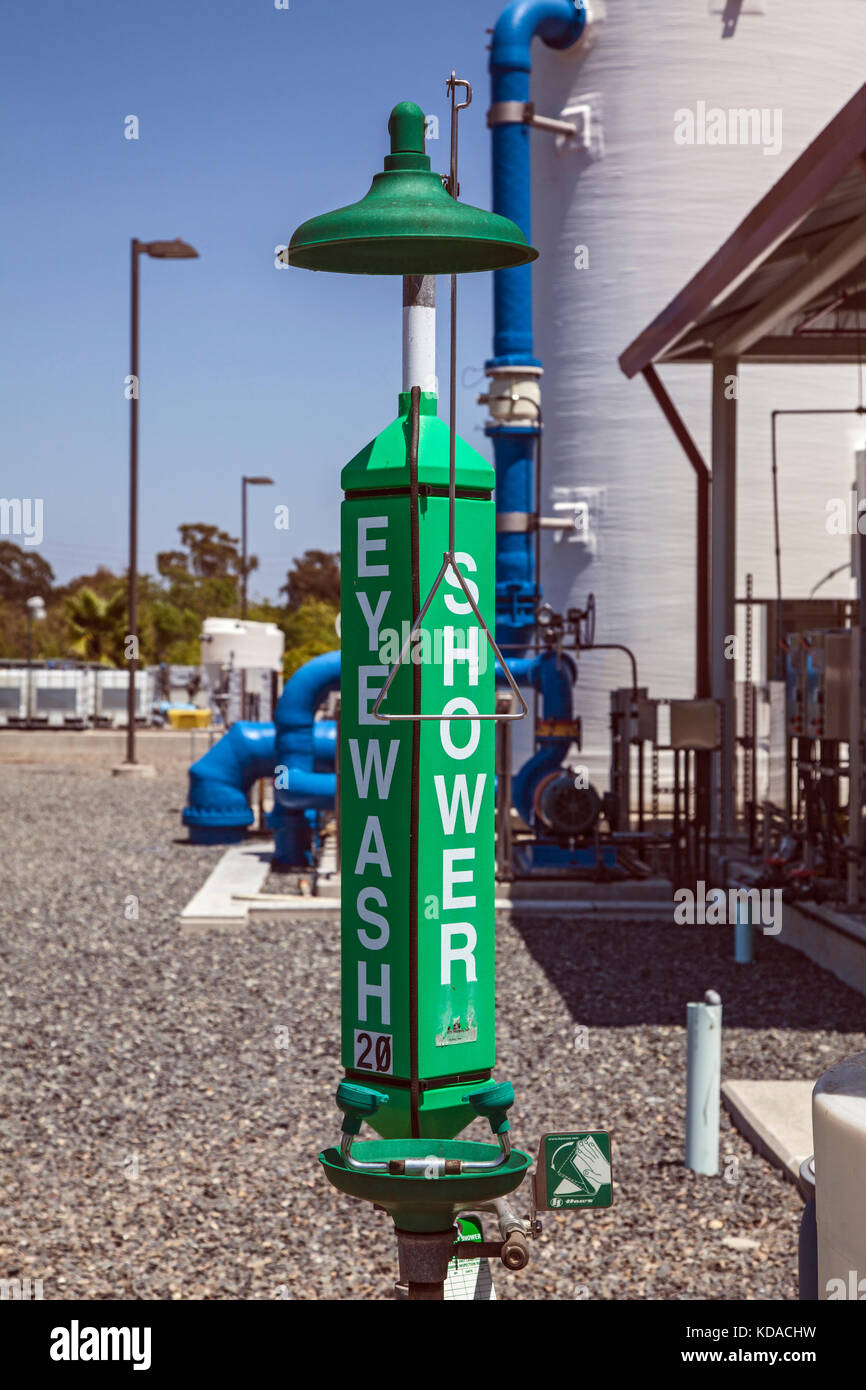 Long Beach Water Replenishment District