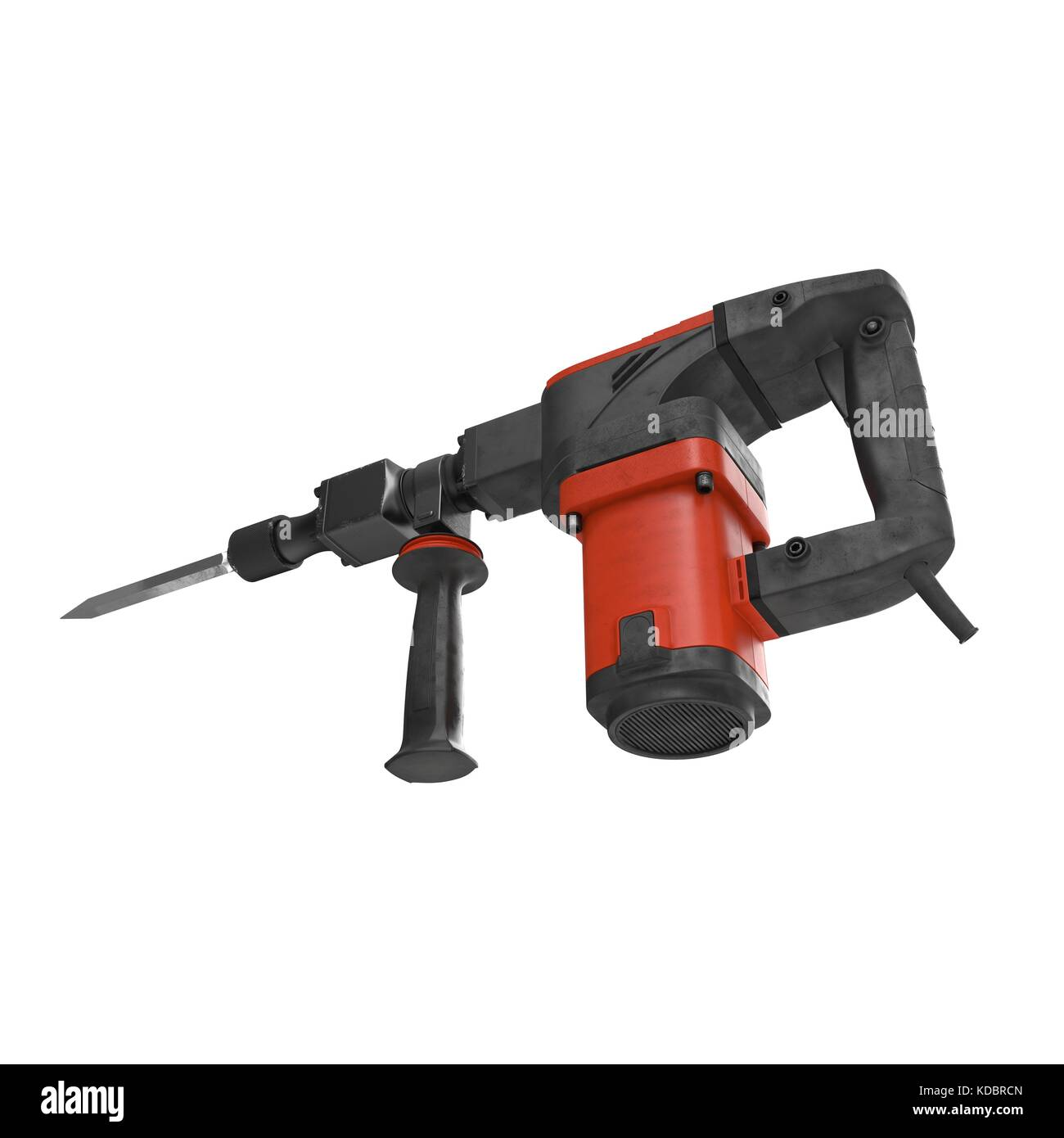 Jack hammer stock photos jack hammer stock images alamy for Hammer jack fish