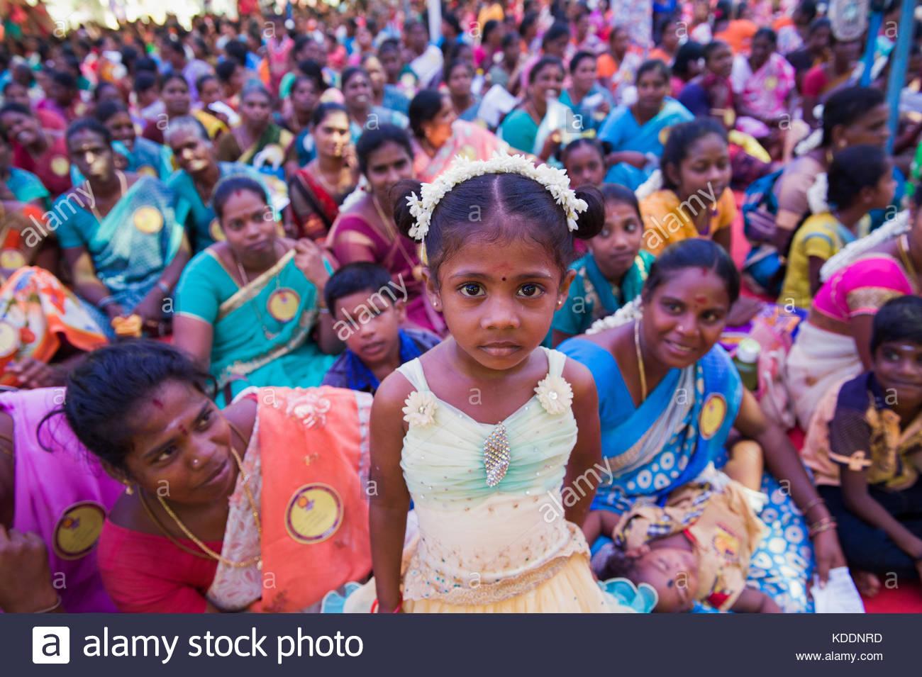 Indian Caste Stock Photos & Indian Caste Stock Images