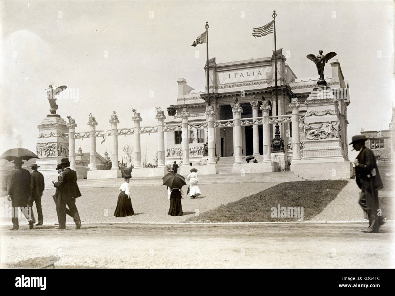 1904 st louis fair and the Explore diann meyer morgan's board 1904 worlds fair st louis missouri on pinterest   see more ideas about expo 67, world's fair and louisiana purchase.