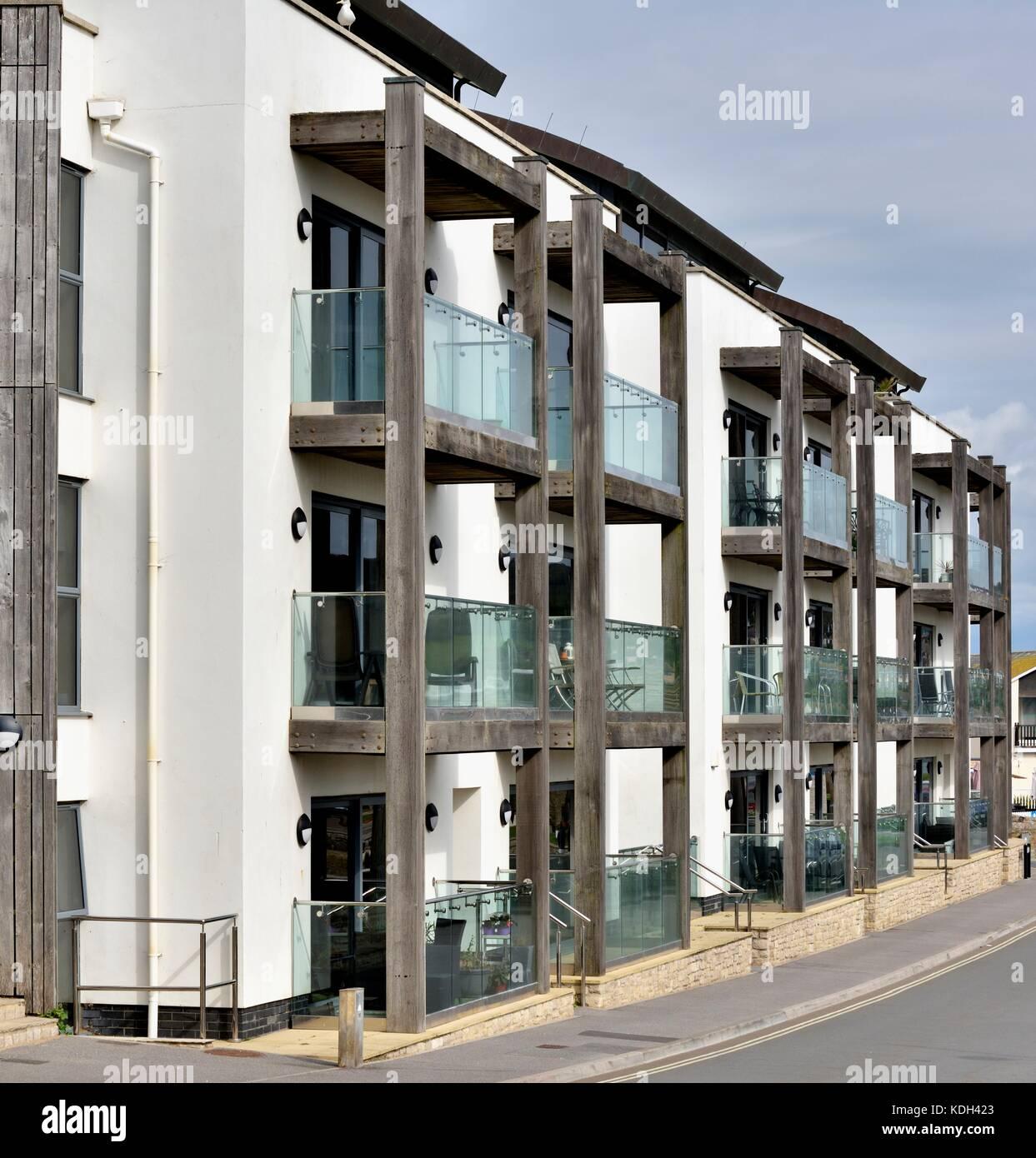 England Apartments: Luxury Apartments Uk Stock Photos & Luxury Apartments Uk