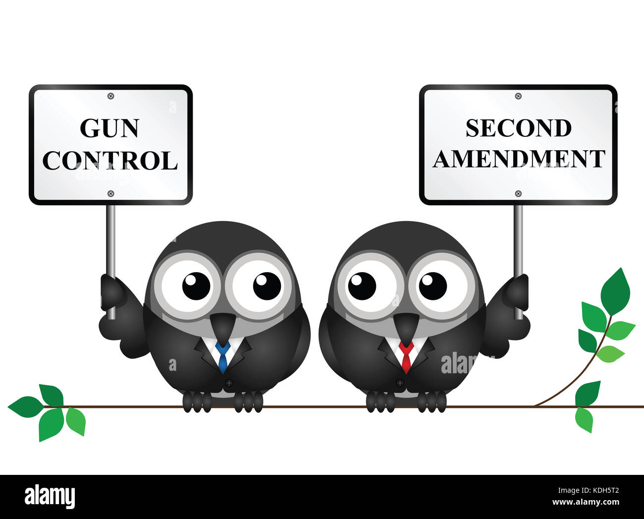 second amendment gun control One can argue that the 2nd amendment has raised does this amendment only reflect gun control and gun rights of a militia or for this may take a second or.
