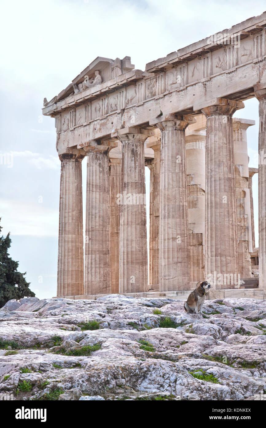athenian acropolis stock photos amp athenian acropolis stock