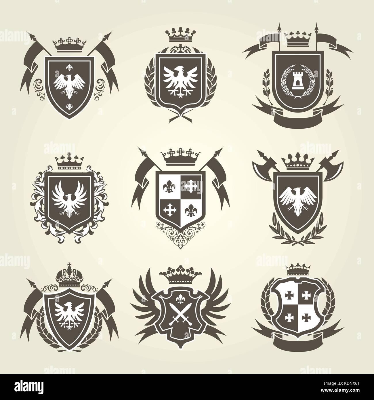 Knights Templar  Wikipedia