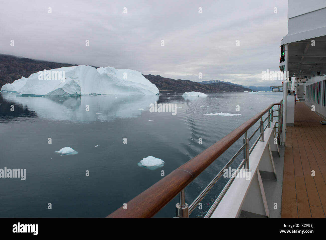 Arctic Expedition Stock Photos Amp Arctic Expedition Stock Images Alamy