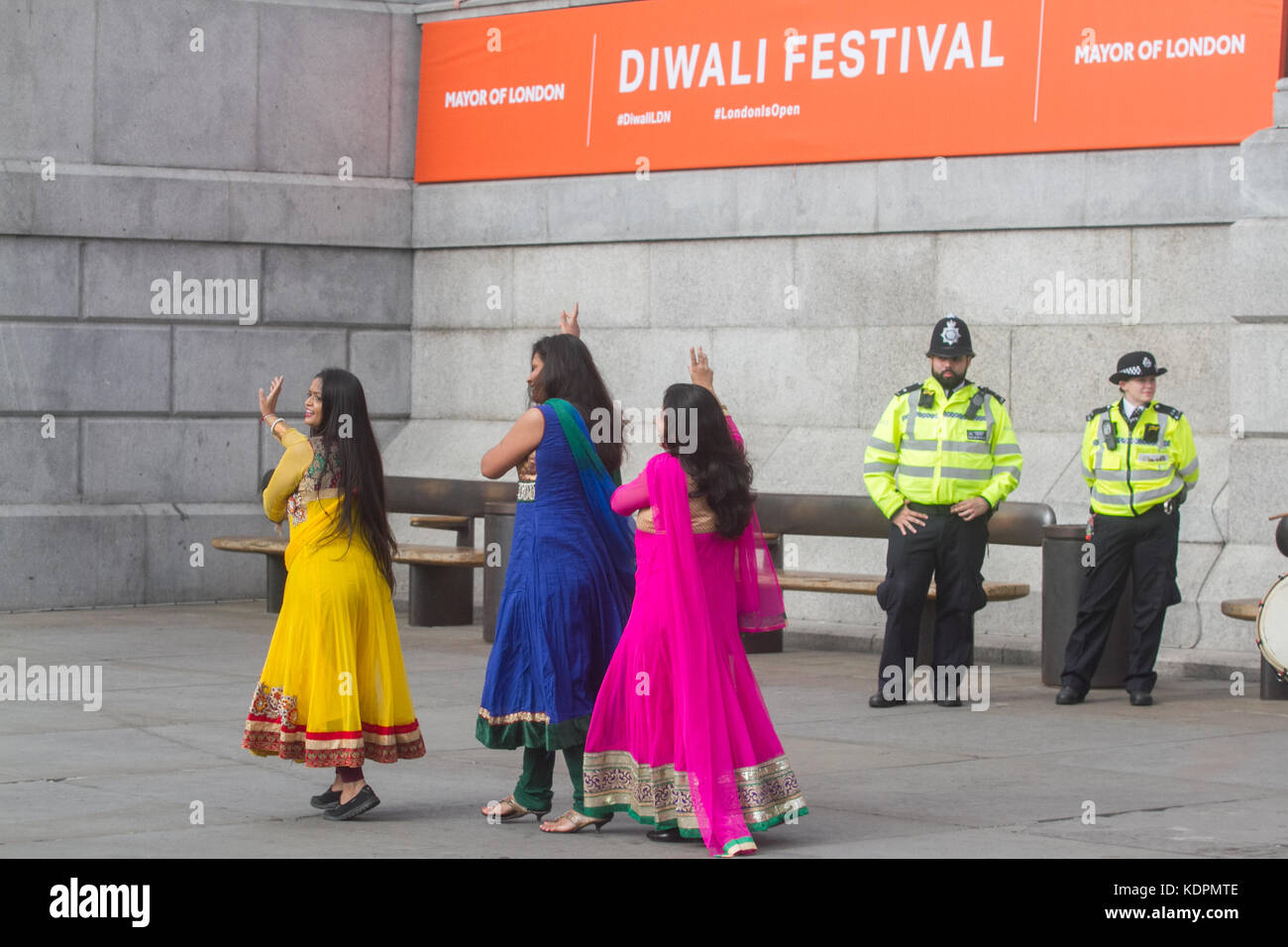 different social classes come together as one in celebration of the diwali festival Ppt on diwali festival in hindi diwali- festival of lights holi- festival of colors bhai bheej- celebration of bond of everlasting come home this diwali.