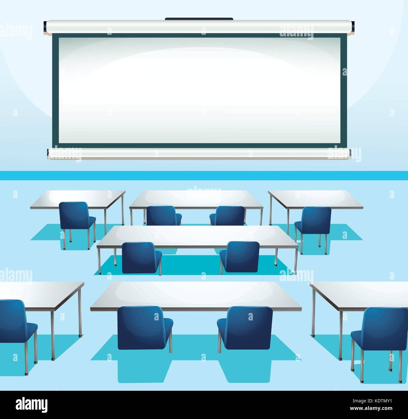 display board classroom stock photos   display board split character vector in r split string vector c++
