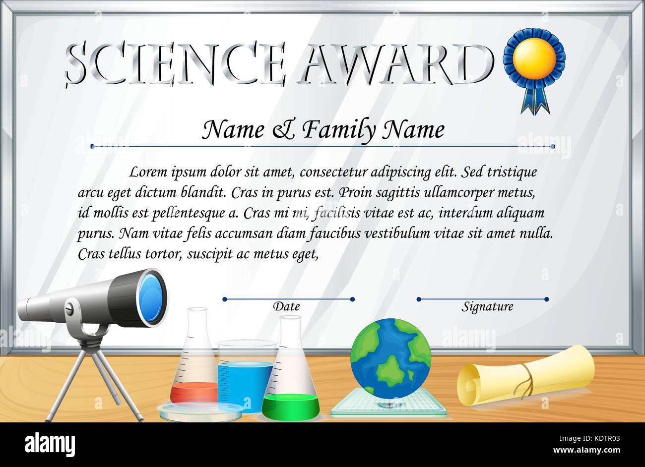 science award stock photos amp science award stock images