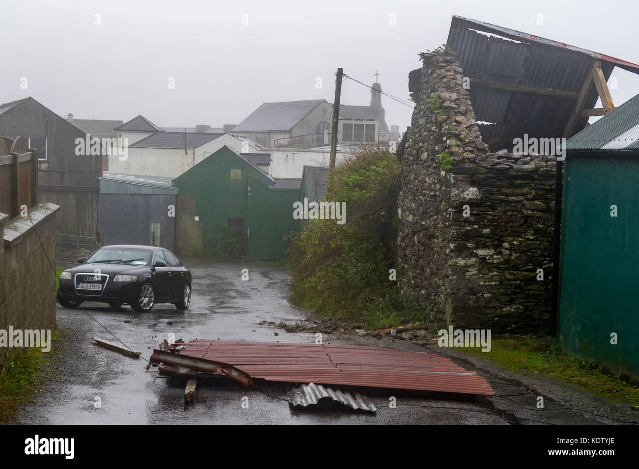 schull-ireland-16th-oct-2017-uk-weather-