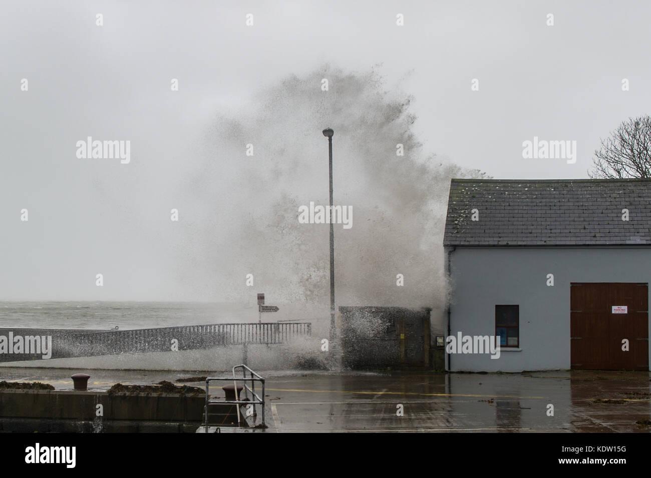 schull-ireland-16th-oct-2017-ex-hurrican
