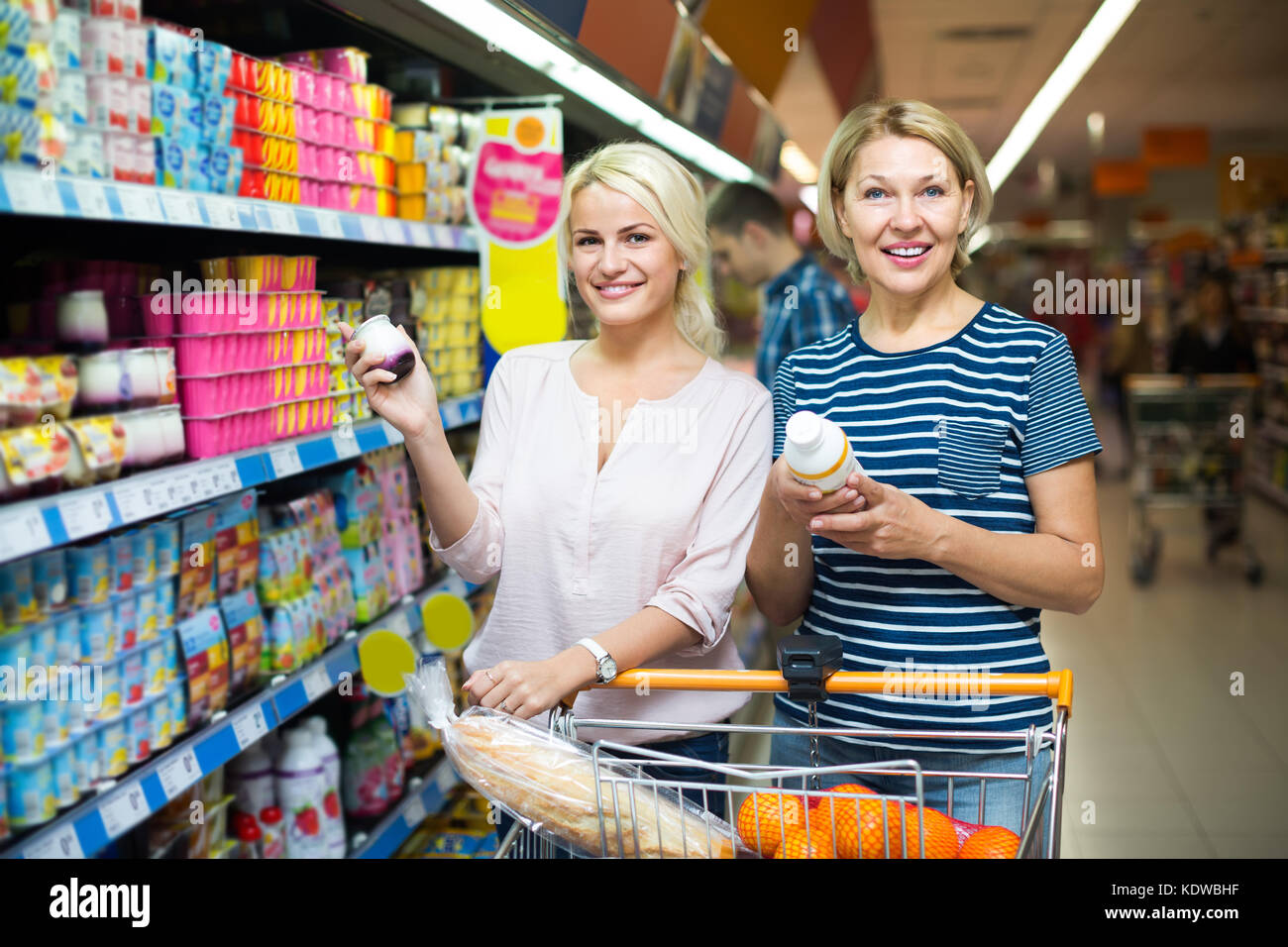 creamery asian personals American singlesamerican singles cache valley creamery american  asian singlesasian singles dating virtual 314 views free personalsmember free personals ru.