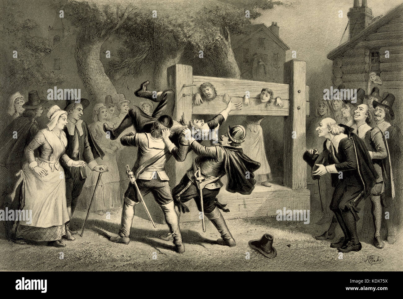 argumentative salem witch trials The summer of 1692, was a dark period in the history of salem, massachusetts people were accused of witchcraft and sentenced to horrific punishments 20 people were.