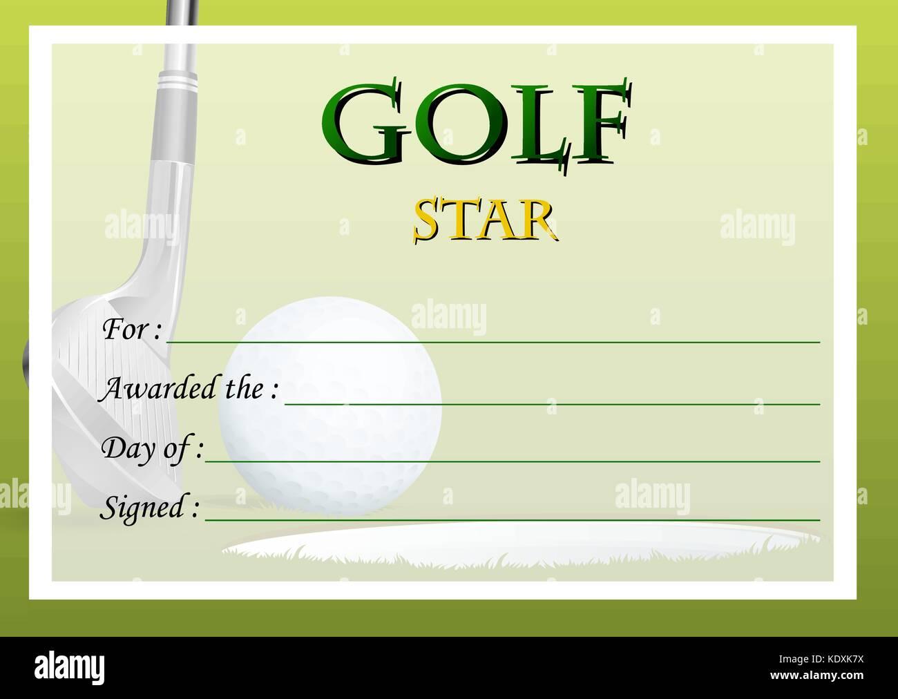 Amazoncom Seller Profile Callaway Golf PreOwned