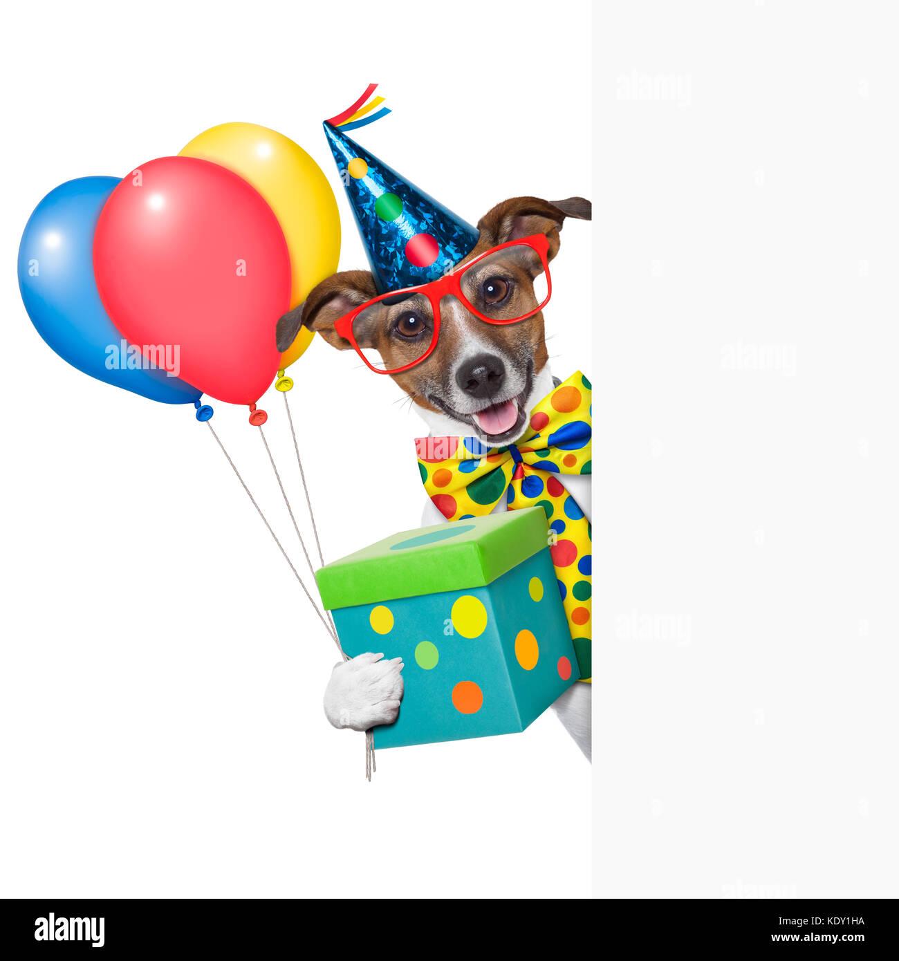 Поздравления с днем рождения 4