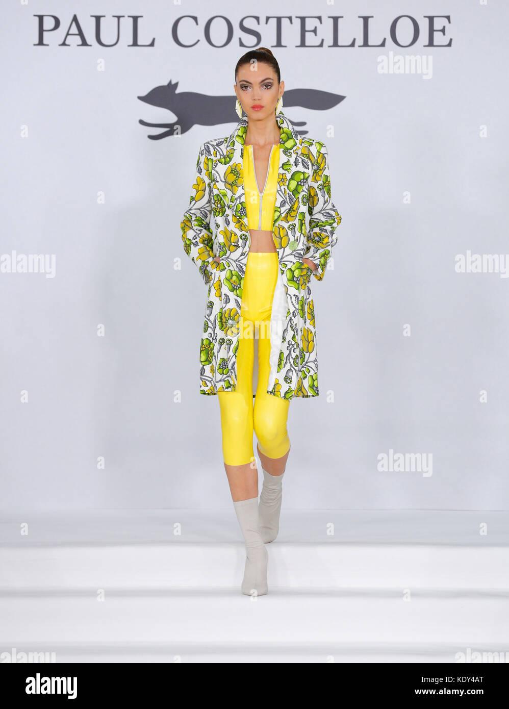European Fashion Designers Association