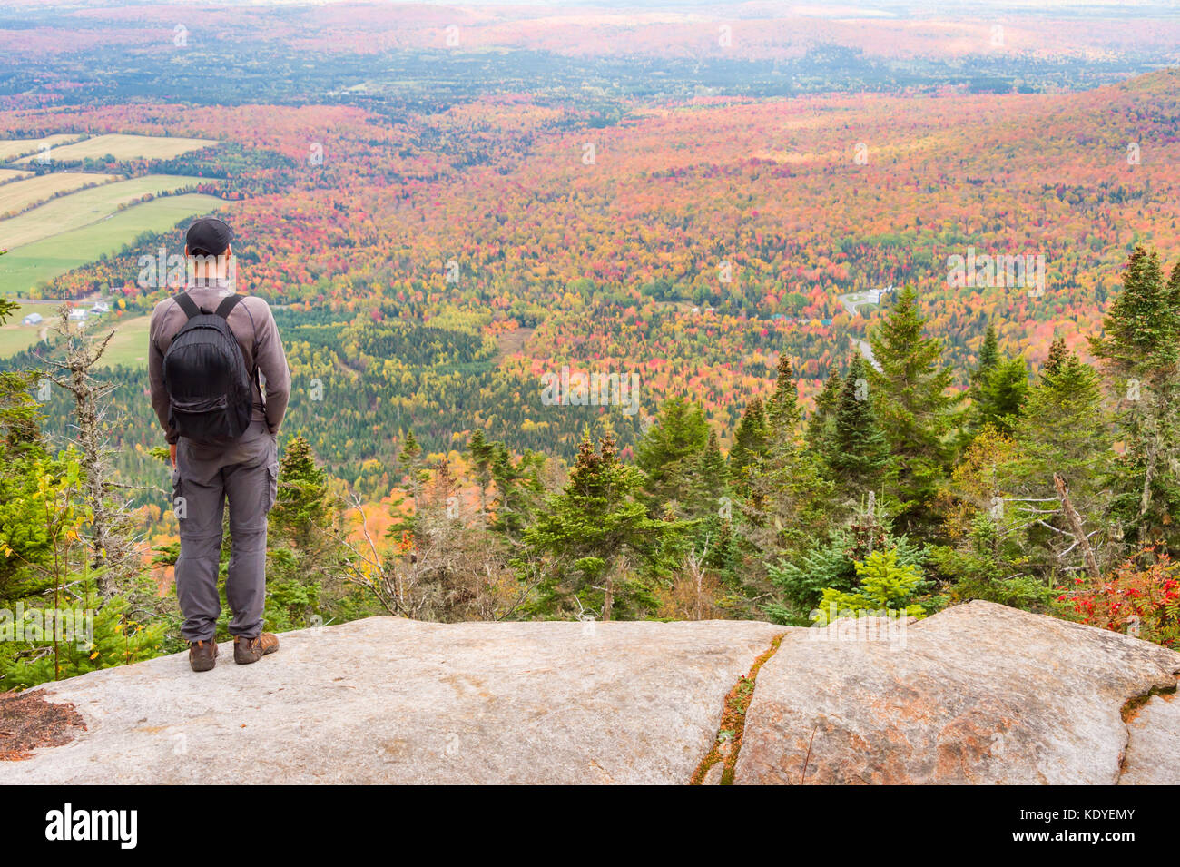 Mount lookout single guys