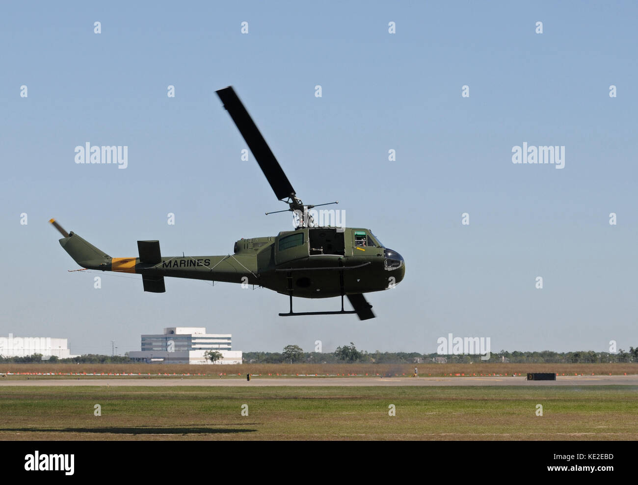 stinger helicopter with Huey Helicopter Vietnam on Oh 58d Kiowa Warrior furthermore Watch besides 1100 6427857 besides Dumper Truck Driver Goes On Two Hour R age After Row Over Air Conditioning also RIM 116 Rolling Airframe Missile.