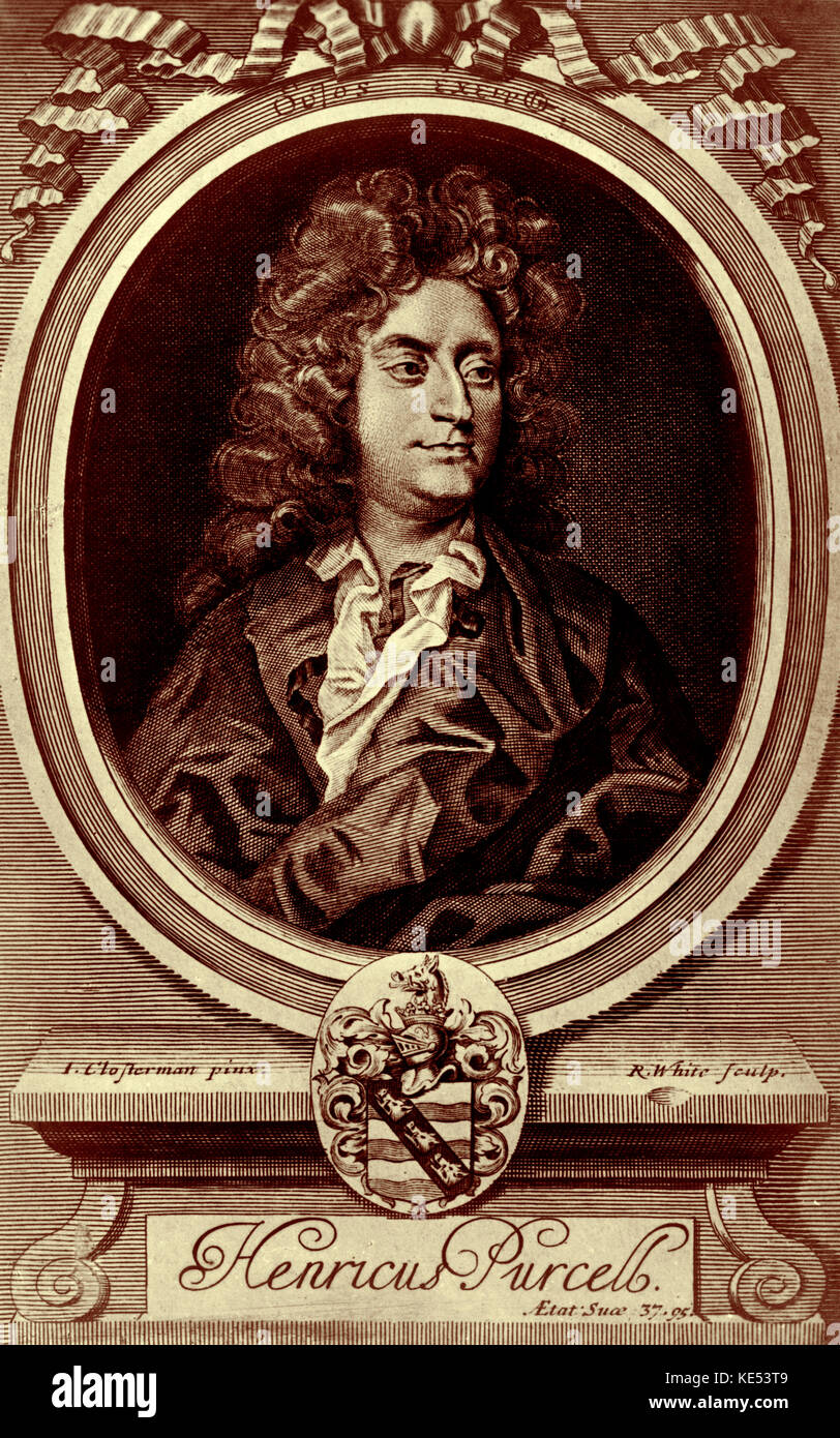 henry purcell View henry purcell's profile on linkedin, the world's largest professional community henry has 3 jobs listed on their profile see the complete profile on linkedin.