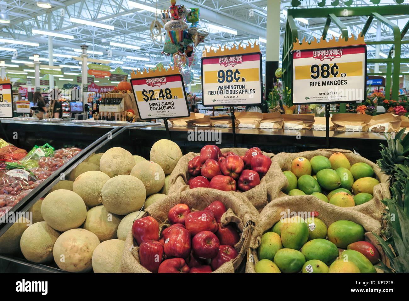 Lowes Foods Sale Items