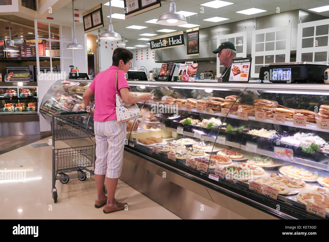 Whole Foods Market Czech Republic