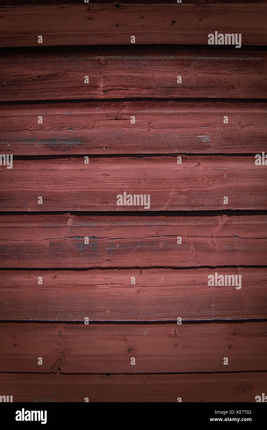 Red Barn Siding Stock Photos Amp Red Barn Siding Stock