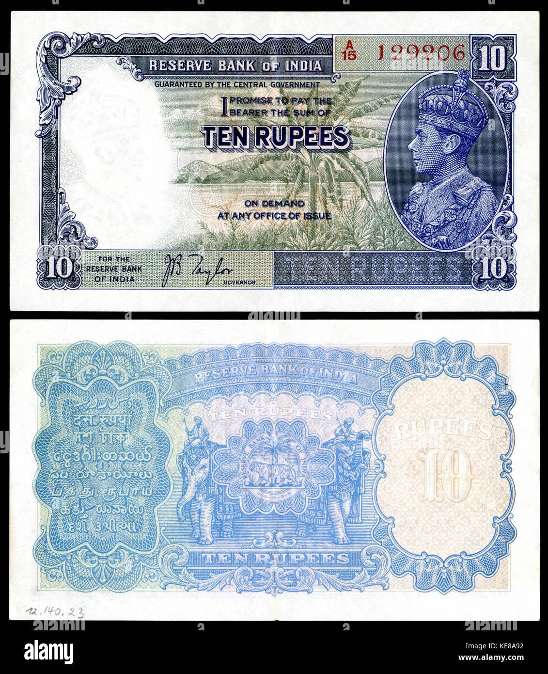 Forex euro ke rupee India
