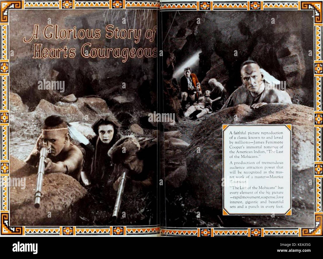 the last of the mohicans accuracy report The last of the mohicans is an action packed  the last of the mohicans - book report 'the last of the mohicans' an accurate portrayal of historical events.