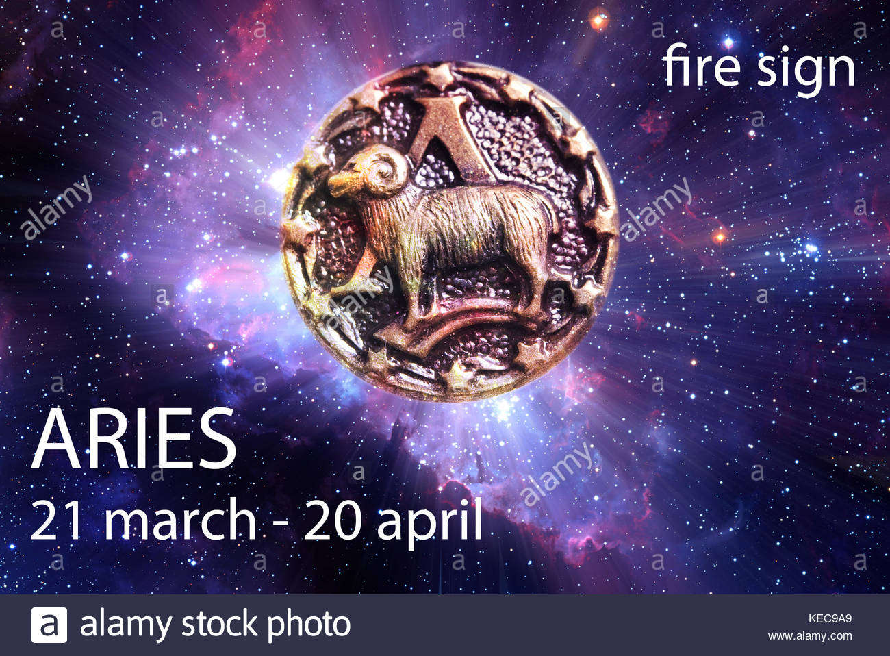horoscope aries stock photos amp horoscope aries stock