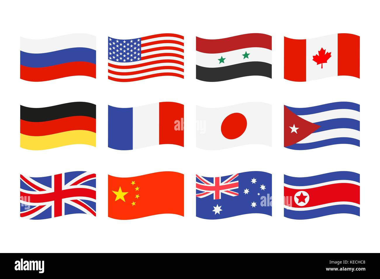 japan an independent dependant nation View notes - newly independant nation from ls 9007 at harvard ss period 4 2 24-oct-96 a newly independent nation is seeking advice from other nations as it establishes its domestic policies on a.