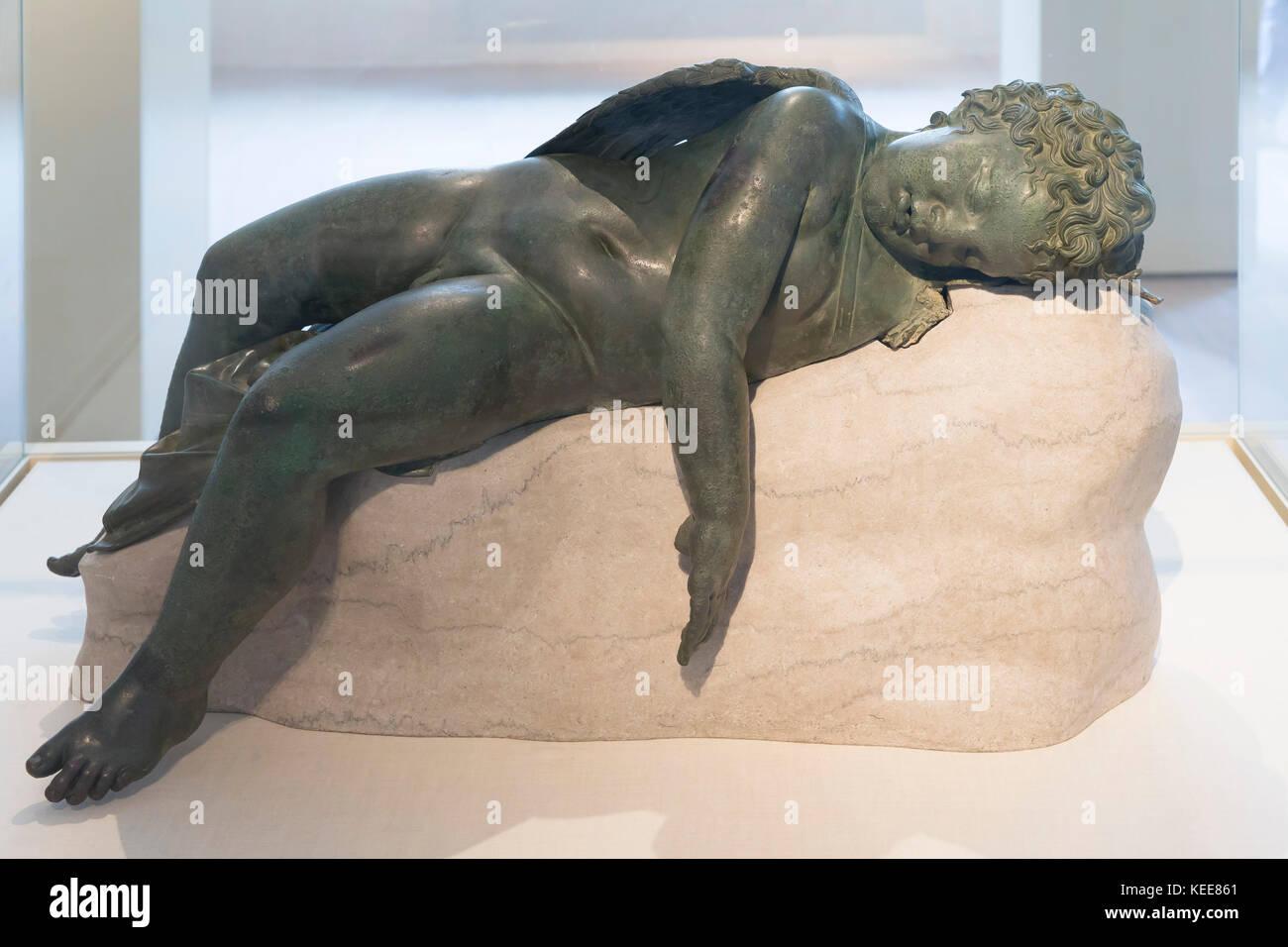 The Metropolitan Museum of Art NYC 2012 | Metropolitan