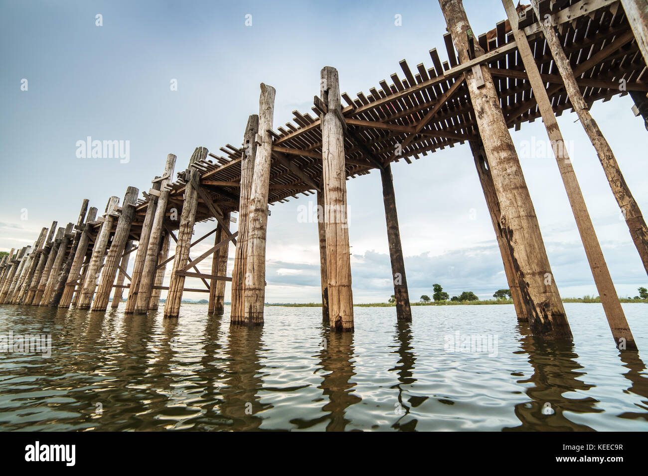 Bridge Across Valley Of Death >> Bridge Construction Burma Stock Photos & Bridge Construction Burma Stock Images - Alamy