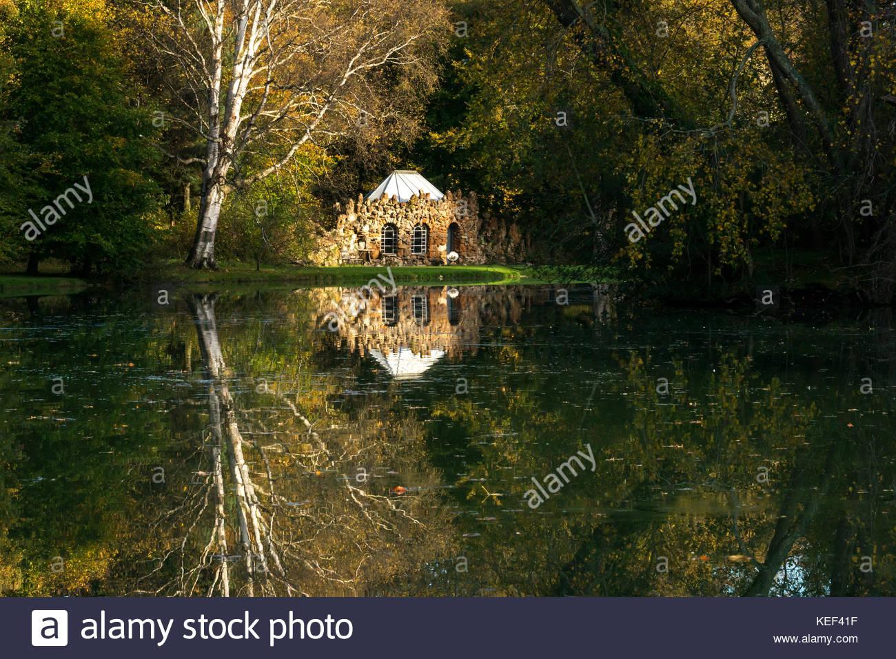 gosford-estate-east-lothian-scotland-uk-